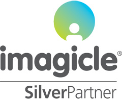 imagicle partner